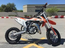 2018 ktm 65 sx. wonderful ktm 2017 ktm 65 sx for sale in scottsdale az  go motorcycles 480 6091800 to 2018 ktm sx r