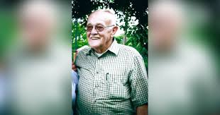 Obituary for Jimmy David Allred | Midstate Cremation Service