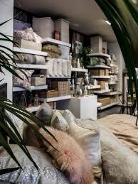 west elm furniture shop in london tottenham court astonishing home stores west elm