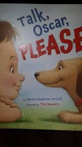 Pin by Ashley Strey on Doxie Love   Dog books, Dachshund love, Puppy love
