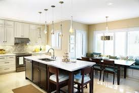 Best Kitchen Island Table Ideas