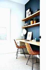 wall mounted desk hutch luxury wall hanging desk wall hanging desk prepac furniture wall mounted