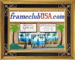 frame club image frame 2 image