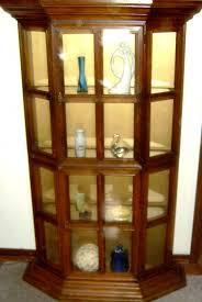 Living Room Antique Furniture Antique Living Room Furniture With Glass Door Living Room And