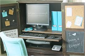 office desk armoire. Full Image For Corner Computer Cabinet With Doors Office Desk Armoire Computerdesk2 Plans