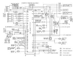 sr20det wiring diagram sr20det fuel wiring diagram \u2022 wiring s13 pop up headlight assembly at S13 Popup Motor Wiring Nissan Forum Forums