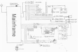 flashpoint car alarm wiring diagram wiring diagram flashpoint car alarm wiring diagram wiring librarycar alarm installation wiring diagrams detailed wiring diagrams rh franch
