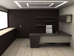 cabin office furniture. Office Cabin Furniture Vadodara