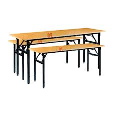 folding dining table designs suppliers. popular folding dining table designs, school study and chair, kids card designs suppliers e