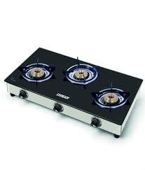 gas stove. Eveready TGC 3B 3 Burner Manual Gas Stove N