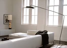 contemporary lamps for living room. diy arc lamp with contemporary table lamps living room modern and black floor for p