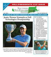 southern new england golfer fall 2017 winter 2018 pages 1 40 text version fliphtml5