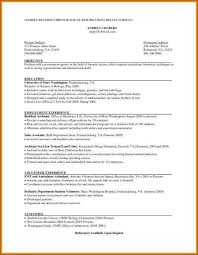 Using Google Docs Resume Template Free Google Docs Resume Templates Naturaltemplate Ml