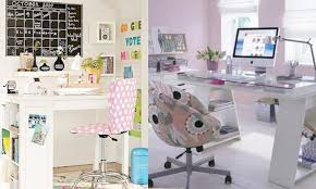 decorate office at work. Interior Good Small Work Office Decorating Ideas At Photo Album For I Decorate A