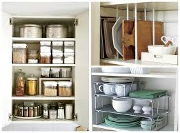 Dynamic Smart Kitchen Storage Organization Ideas Small Spaces Diy