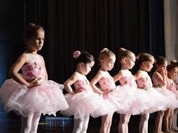 Two New Dance Instructors at Darien Arts Center - DarieniteDarienite