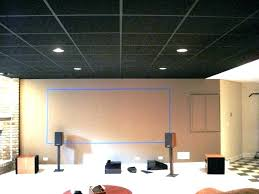 unfinished basement ceiling ideas. Painted Basement Ceiling Stunning Ideas Are Completely Overrated Paint White Or Black . Unfinished