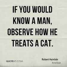 Robert Heinlein Quotes Adorable Robert Heinlein Quotes QuoteHD