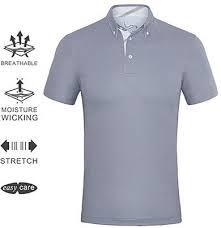Adidas Golf Shirt Size Chart Top 10 Best Golf Shirts For Men In 2019 Reviews Men Golf