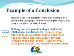 writing a conclusion essay how to write a conclusion essay  how to write essay conclusion good essay conclusions essays good conclusion essay examples of good conclusion