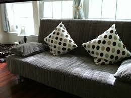 uncomfortable couch. IKEA Beddinge Frame And Resme Mattress. This Sofa Bed Is Great! No Uncomfortable Bumps Couch