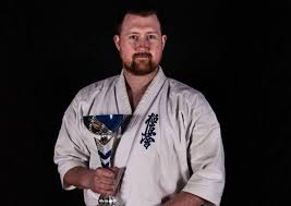 Melton <b>martial arts</b> club to <b>mix it</b> with world's best | Melton Times
