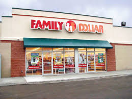 family dollar job cuts about 370 s will be closed by company