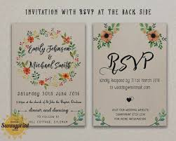 Wedding E Invitation E Invitation For My Wedding Faqs Myshaadi In