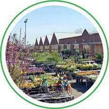 home o toole s garden centers