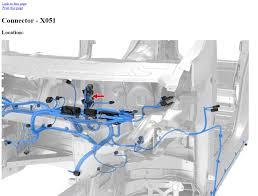 tesla model x service manual wiring diagram parts catalog tesla model x service manual wiring diagram parts catalog connector list