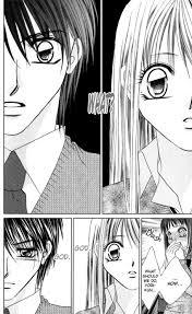 Nakahara mai, morikubo shoutarou, kawakami tomoko and others. Animanga Clash Boku Wa Imouto Ni Koi O Suru Volume 2 The Anime Madhouse