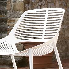 Outdoor Furniture Italy