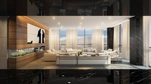 Living Room Luxury Designs Awesome Living Room Design Ideas With Variety Of Trendy And Luxury