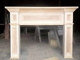 best 25 fireplace mantel surrounds ideas on fire