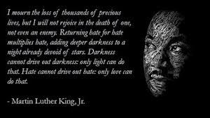 I Have A Dream Speech Famous Quotes Best Of Martin Luther King Jr Quotes I Had A Dream