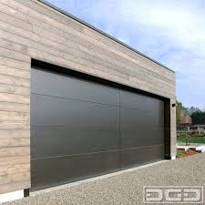 anaheim garage doorAnaheim Garage Door Remote for Current Residence  Garage Doors