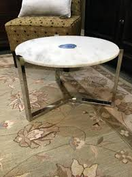 stone coffee table marble and agate stone coffee table stone top outdoor coffee table
