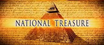 "「""National Treasure""」の画像検索結果"