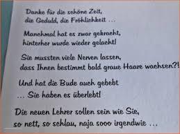 Sprüche Abschied Kollege Rente Lustig
