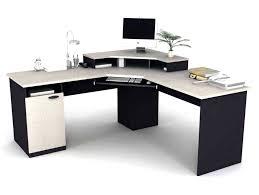 Terrific Glass Office Table Philippines Glass Office Desks Uk Glass Desk Office