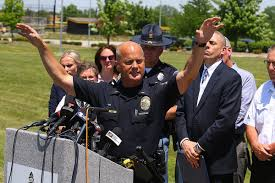 Update Teacher In Noblesville Shooting Idd Hear 911 Clip News