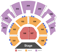 Lake Charles Civic Center Seating Chart The Nutcracker Tickets