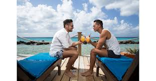 242,098 likes · 9,605 talking about this · 400,513 were here. Aruba Tourism Authority First To Offer Couples Happily Ever After Guarantee Pandemic Postponement Policy