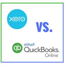 Xero Vs Quickbooks Quickbooks Online Vs Xero Which Is Better For Your Business