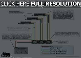 cal spa wiring diagram together with b a digital spa controller 1994 cal spa ps4 wiring diagram cal spa wiring diagram plus dazzling diagram electrical wiring railroad article lighted turnout indicators double pole cal spa wiring diagram