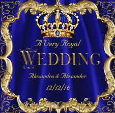 Royal Invitation Template 15 Second Marriage Wedding Invitations Psd Ai Eps