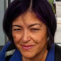"""6 """"Alicia Robinette"""" profiles   LinkedIn"""