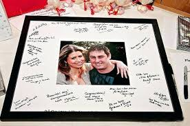 Wedding Guest Sign In Book Luxury Picture Enfermagem Info