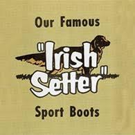 Irish Setter Width Chart Irish Setter Purpose Built Work Boots And Hunting Boots