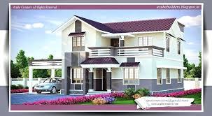latest house models in kerala house model design latest house models in home design beautiful plans latest house models in kerala free home designs